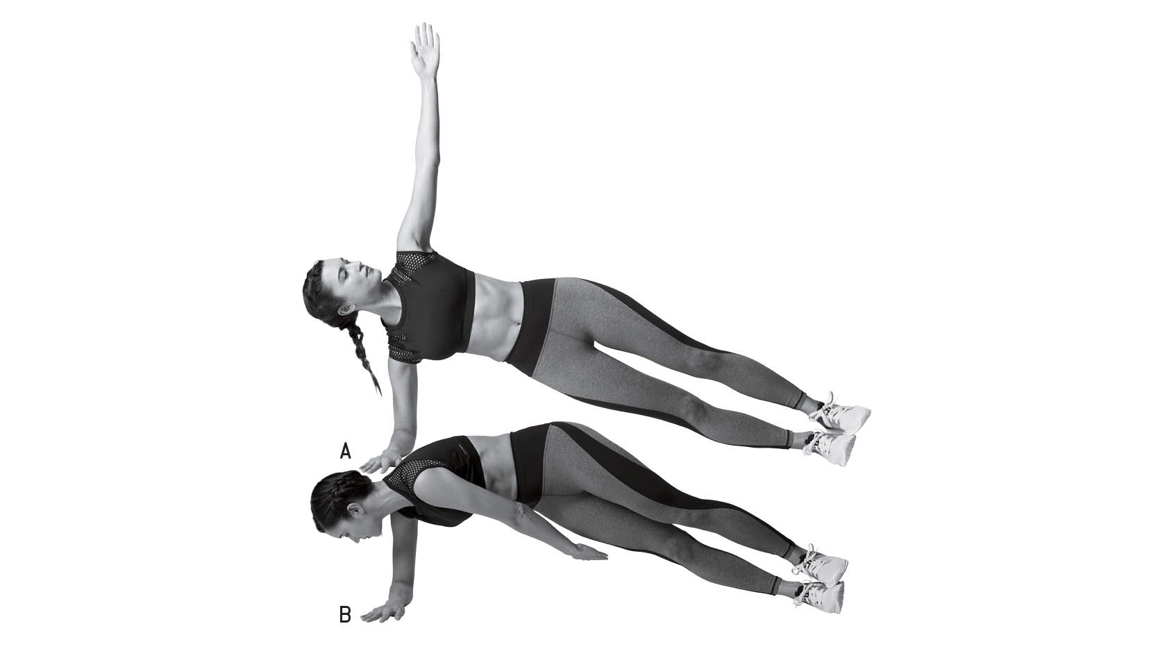 side-plank-rotation-stronger-spring