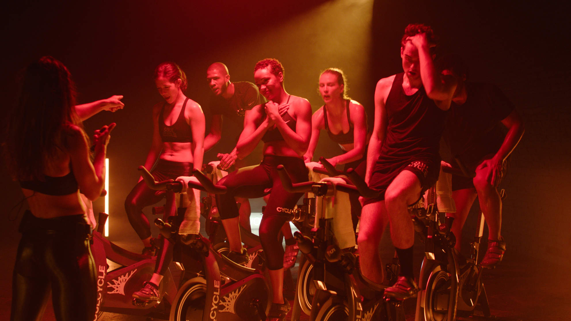 new-soulcycle-class-charlee-51