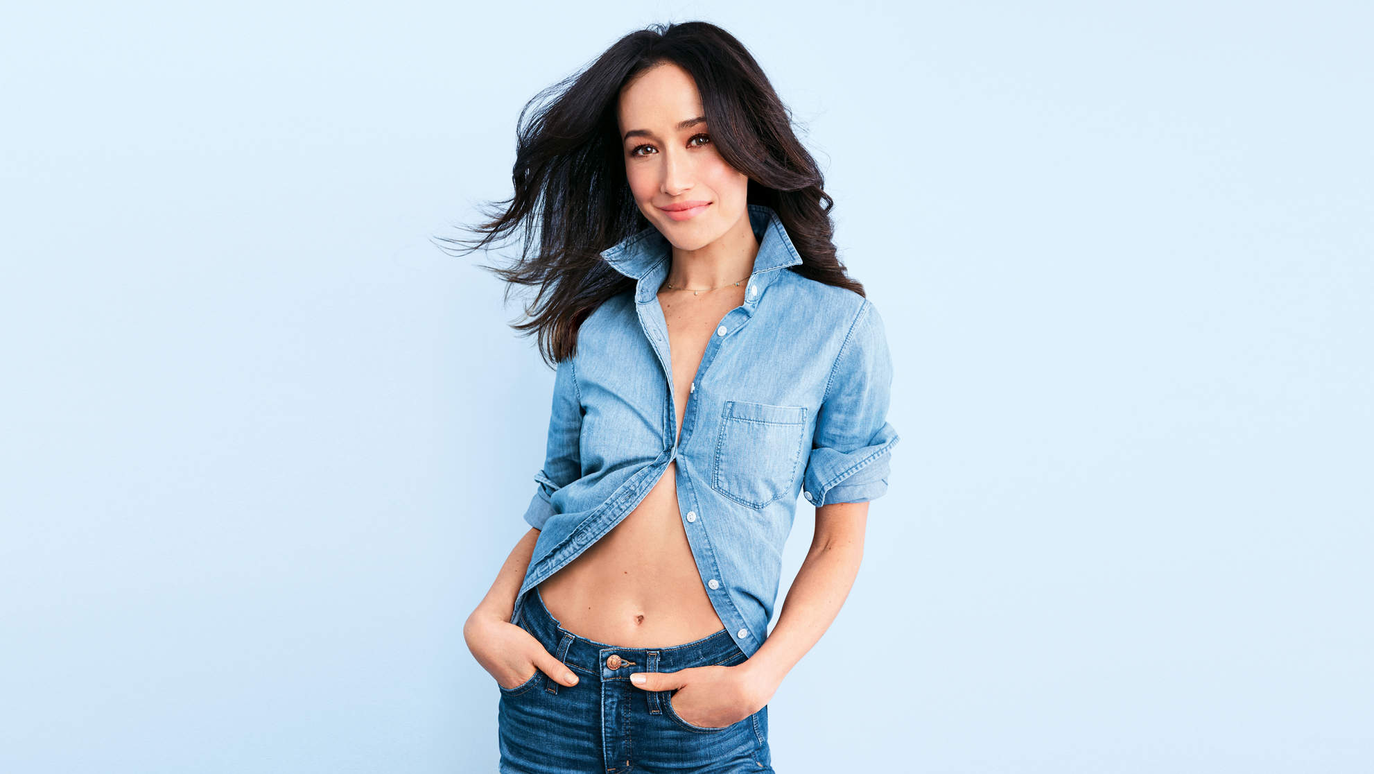 Maggie Q naked (87 foto), fotos Feet, Instagram, cleavage 2019