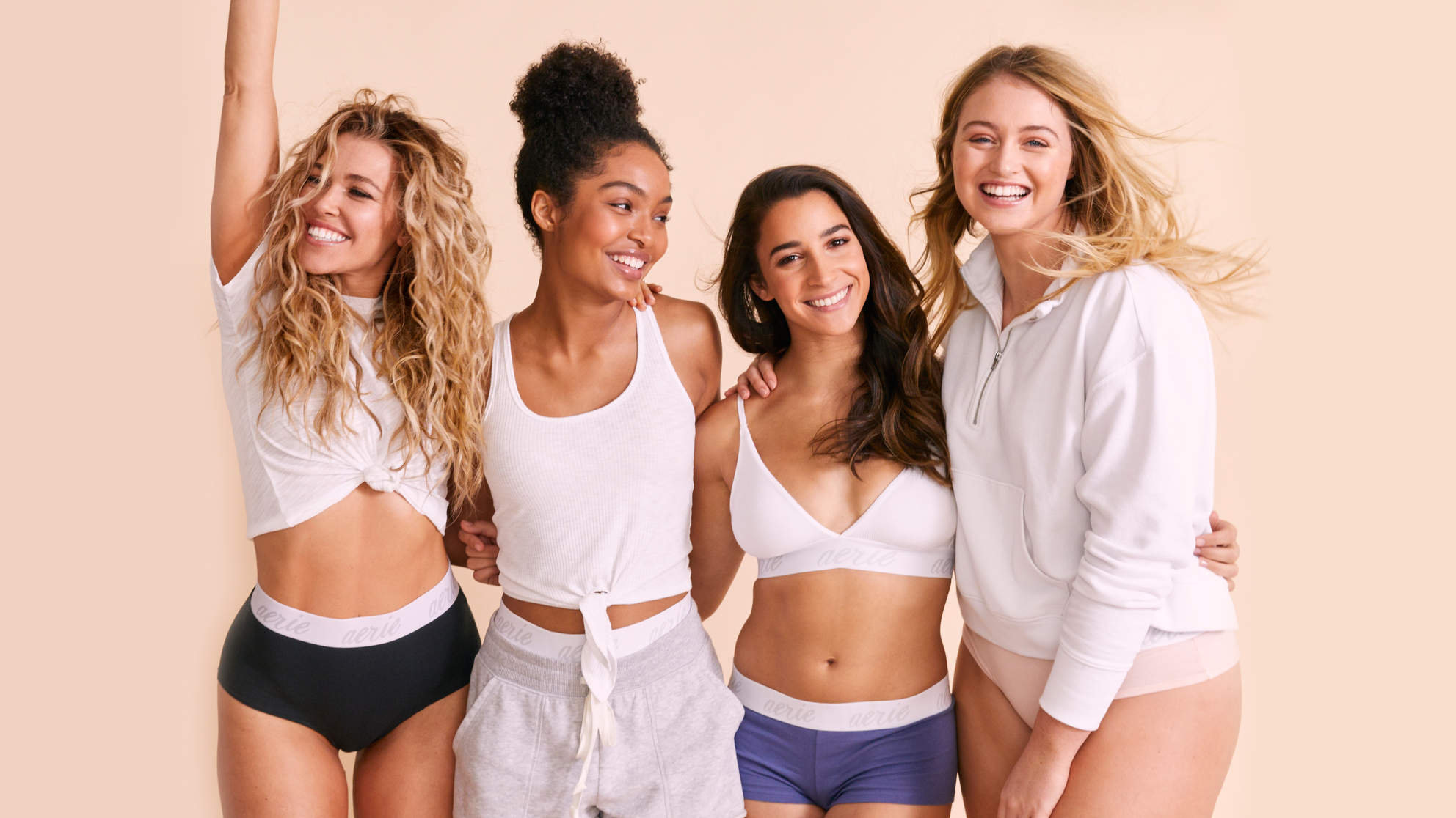 aerie-real-role-model-line-group