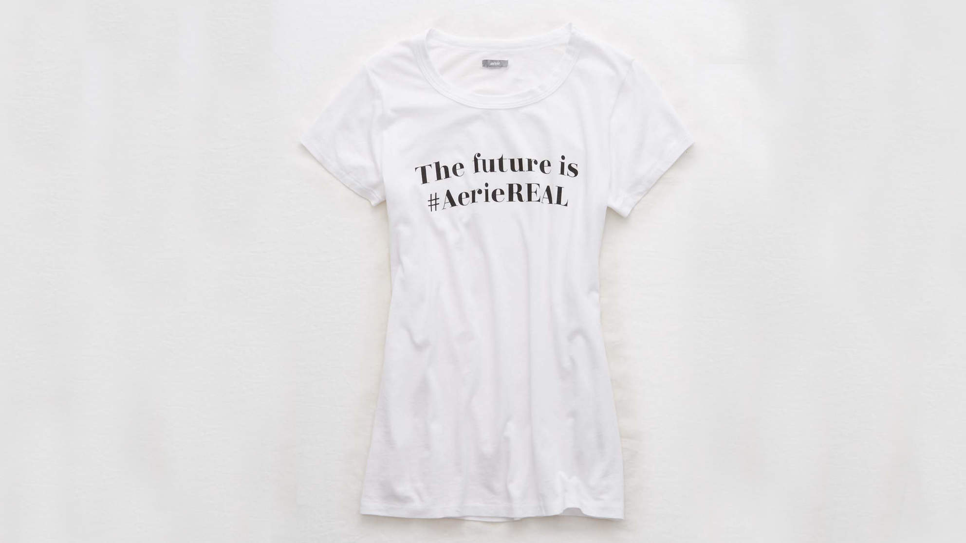 aerie-real-role-model-line-t-shirt