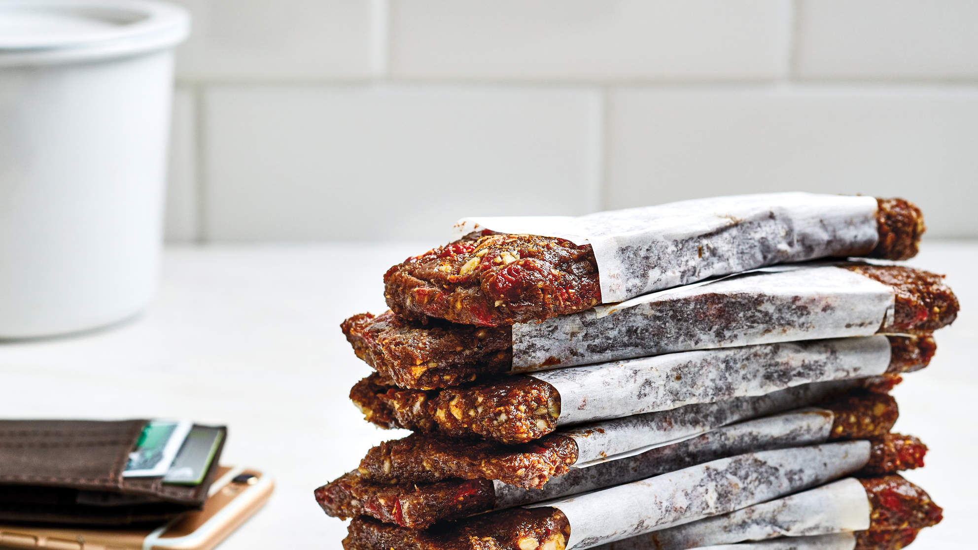 cashew-goji-berry-bar