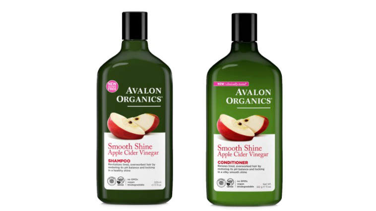 acv-for-hair-avalon-organics