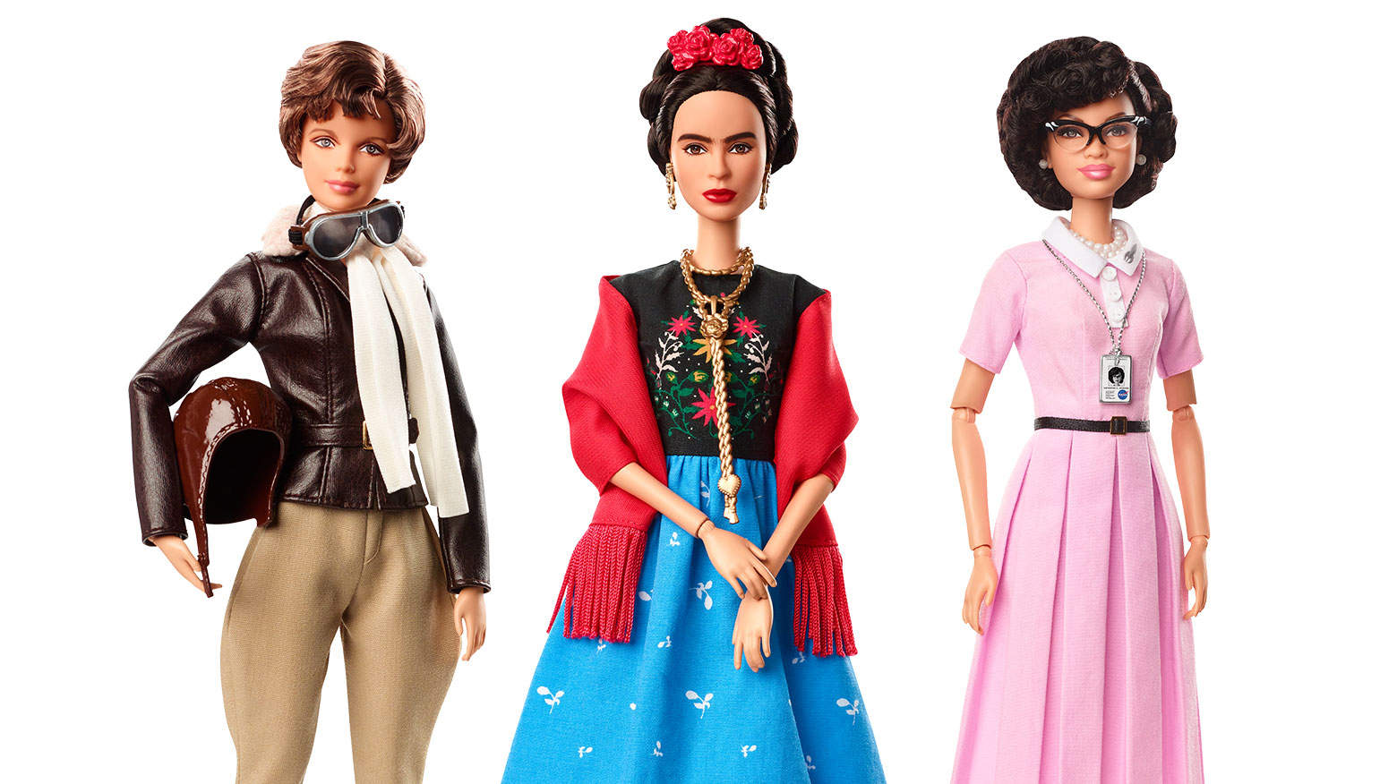 barbie-international-womens-day-role-models_inspiring-women