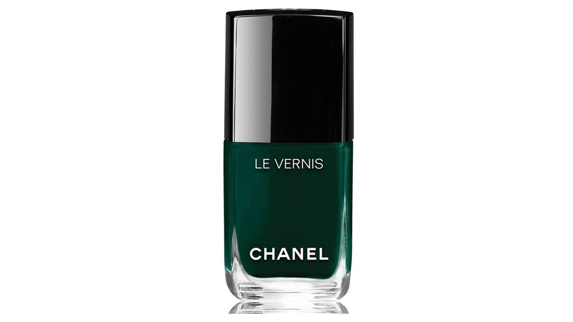 chanel-green-nail-polish-st-patricks-day