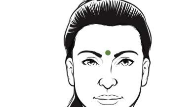 Is Acupressure the Secret to a Glowing Complexion?