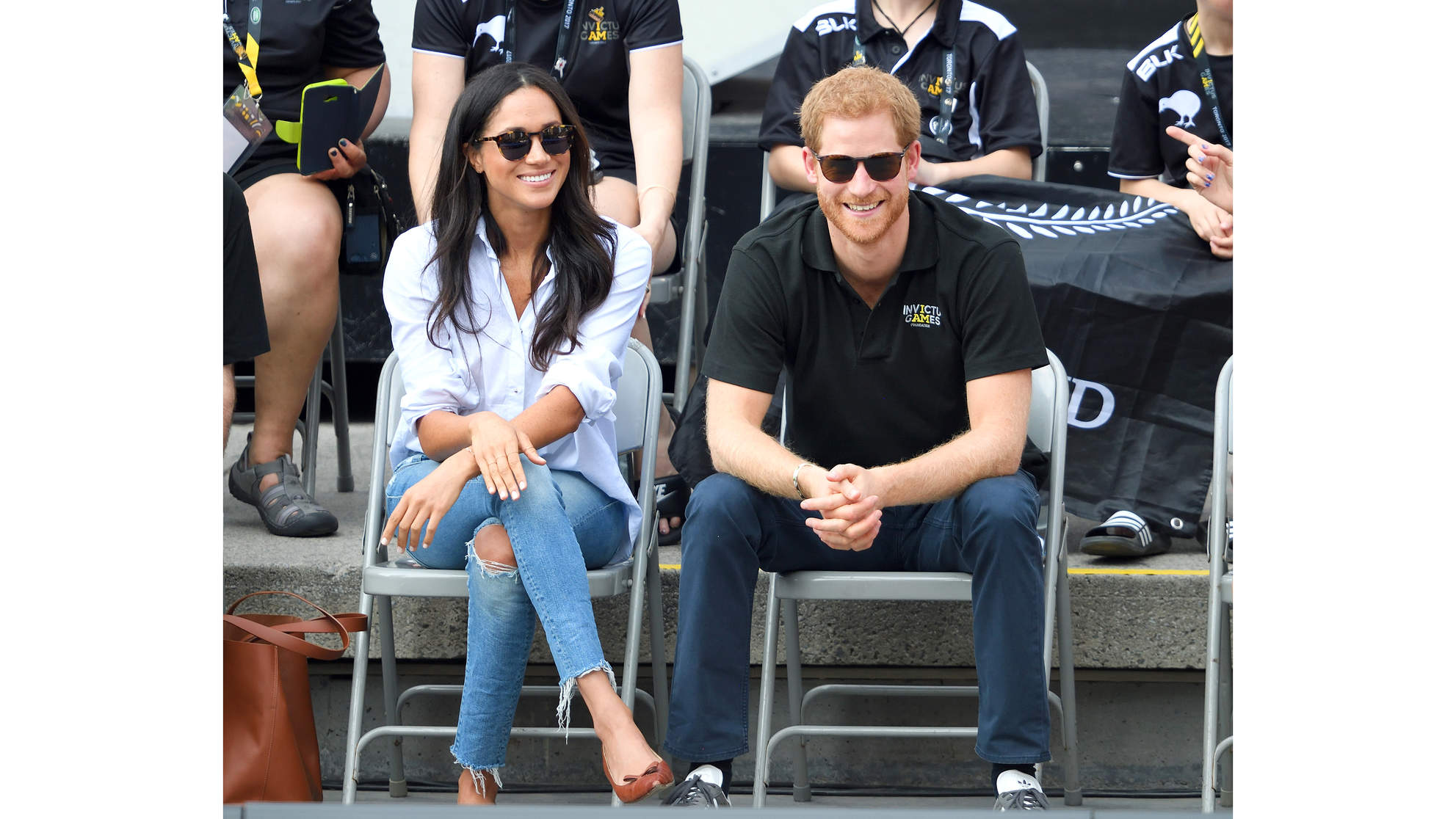 meghan-markle-jeans-prince-harry