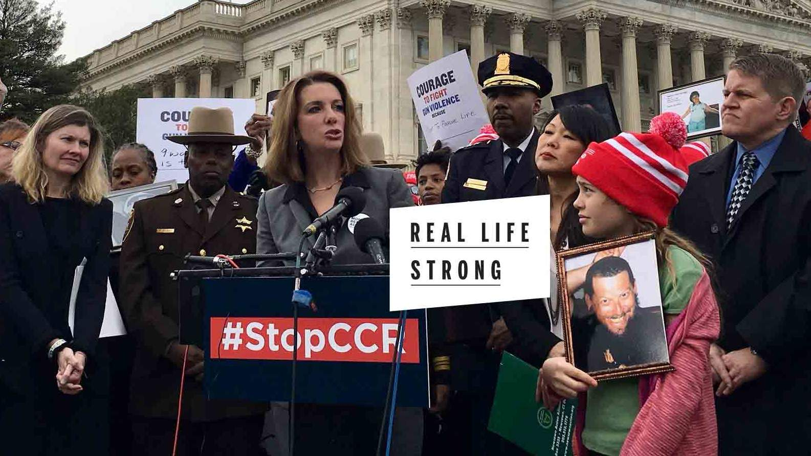 shannon-watts-real-life-strong