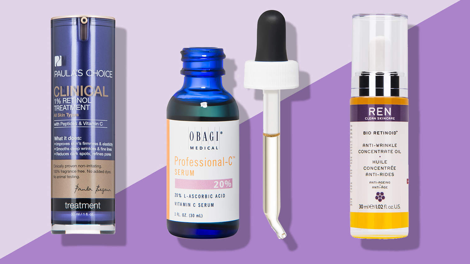 The Best Anti-Aging Products to Buy at the Dermstore Sale