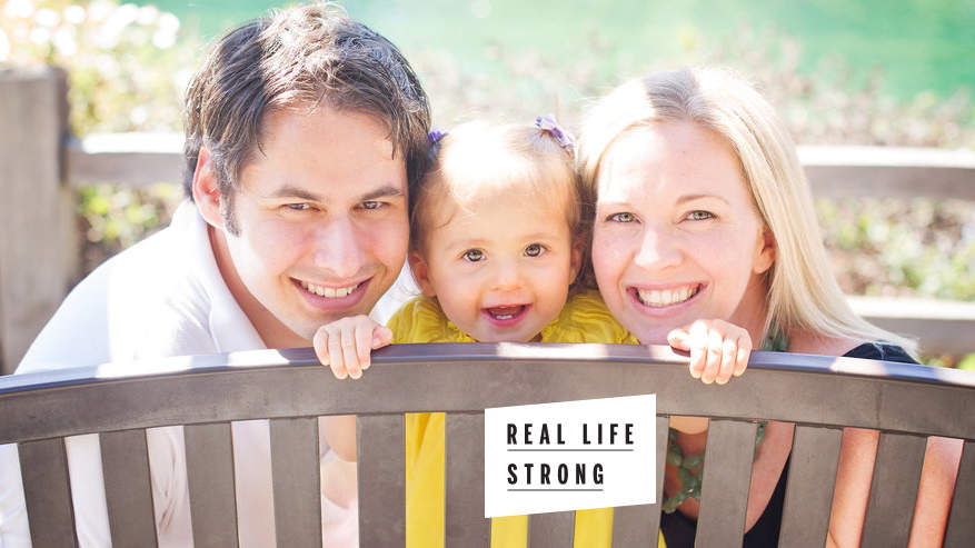 lisa-abramson-real-life-strong-2