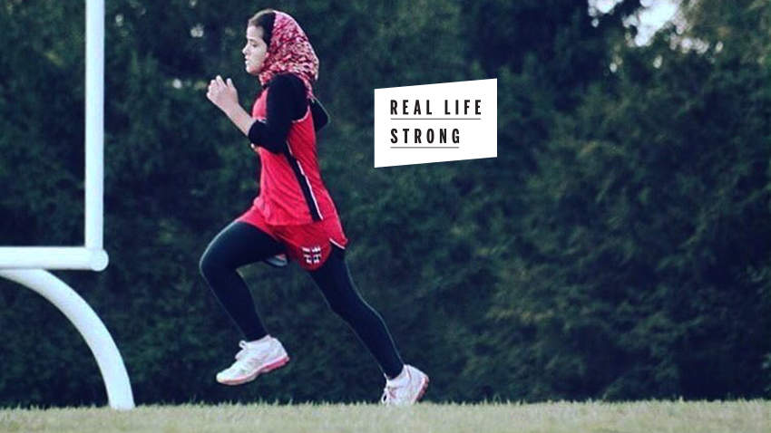 zahra-arabzada-real-life-strong-2