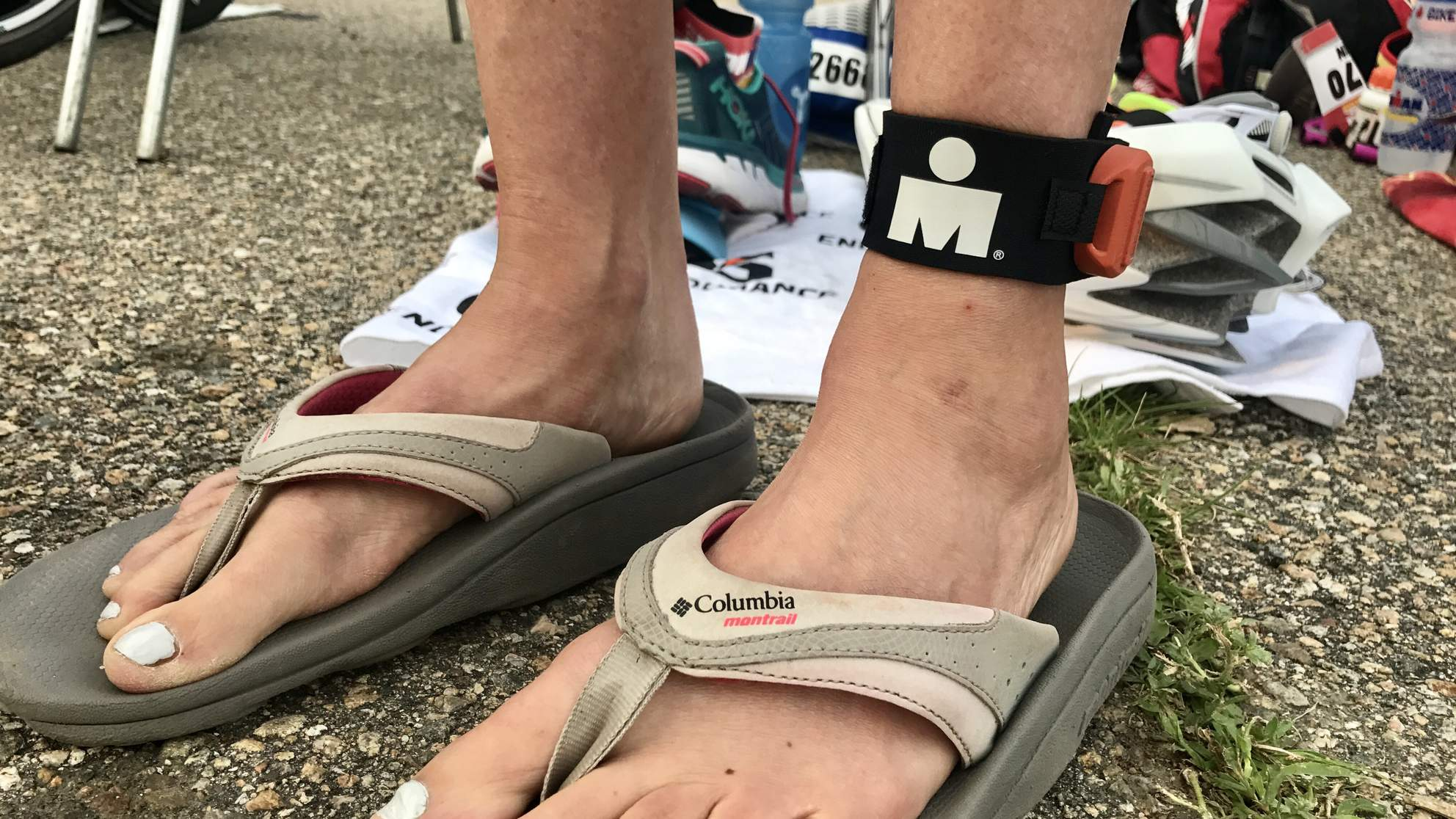 allison-pattillo-ironman-foot