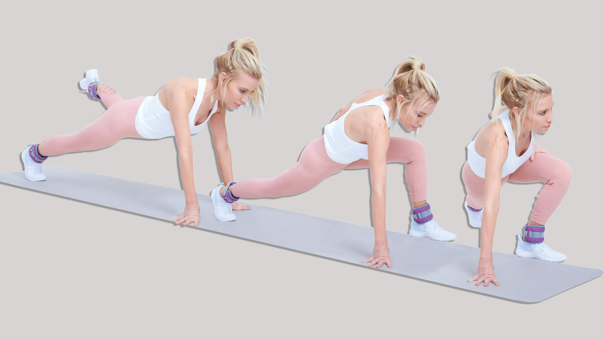 tracy-anderson-may-corssed-lunge-plank
