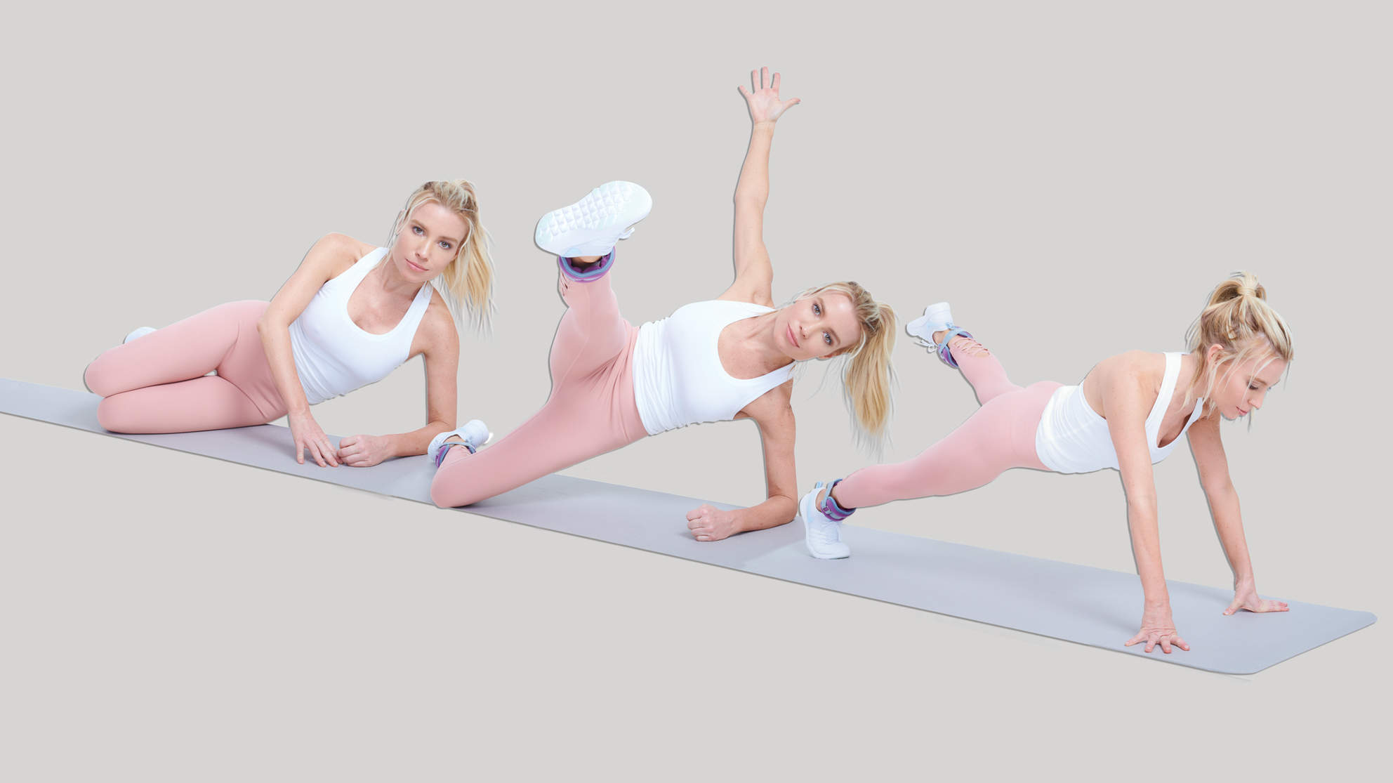 tracy-anderson-may-side-lift-plank