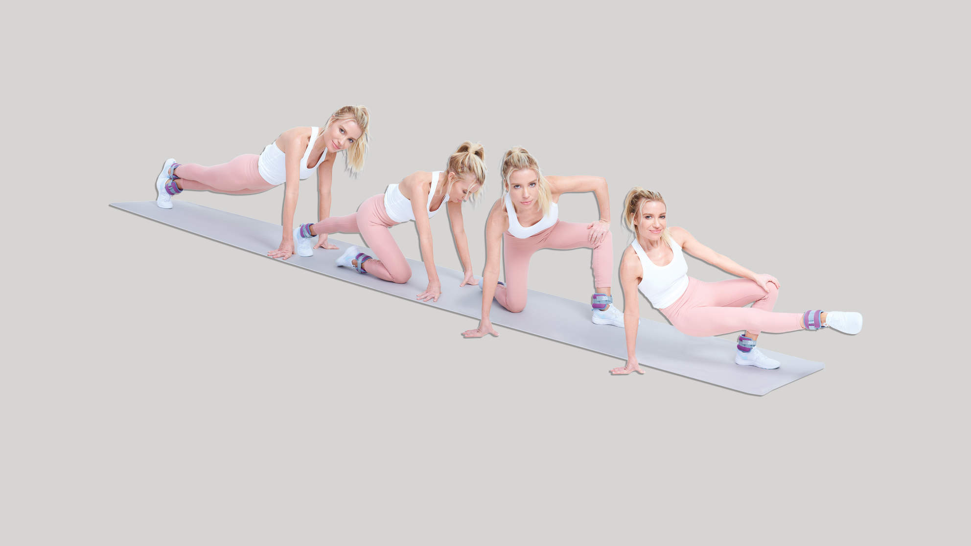 tracy-anderson-may-sus-plank-front-kick