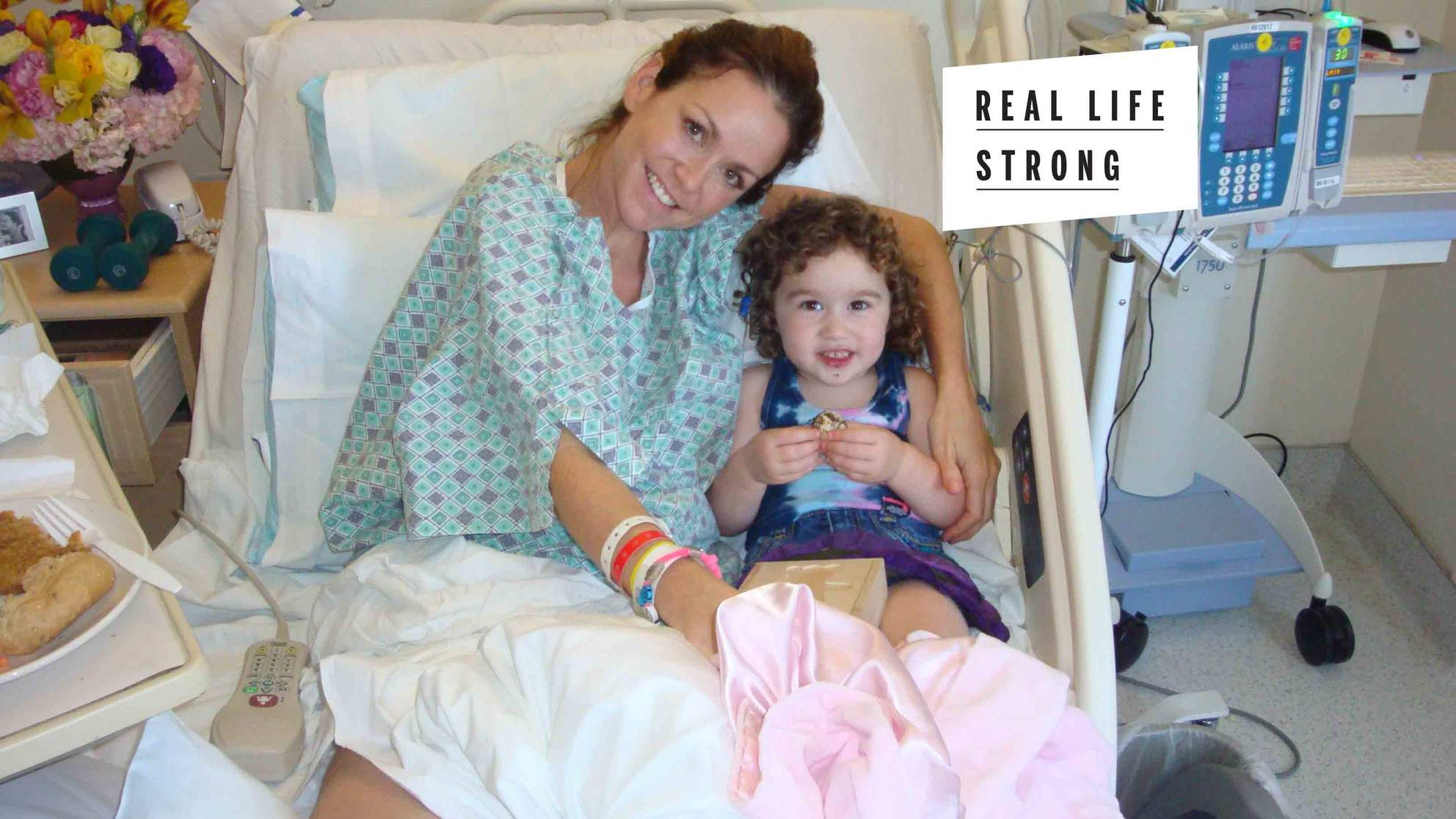 amberly-lago-real-life-strong-hospital