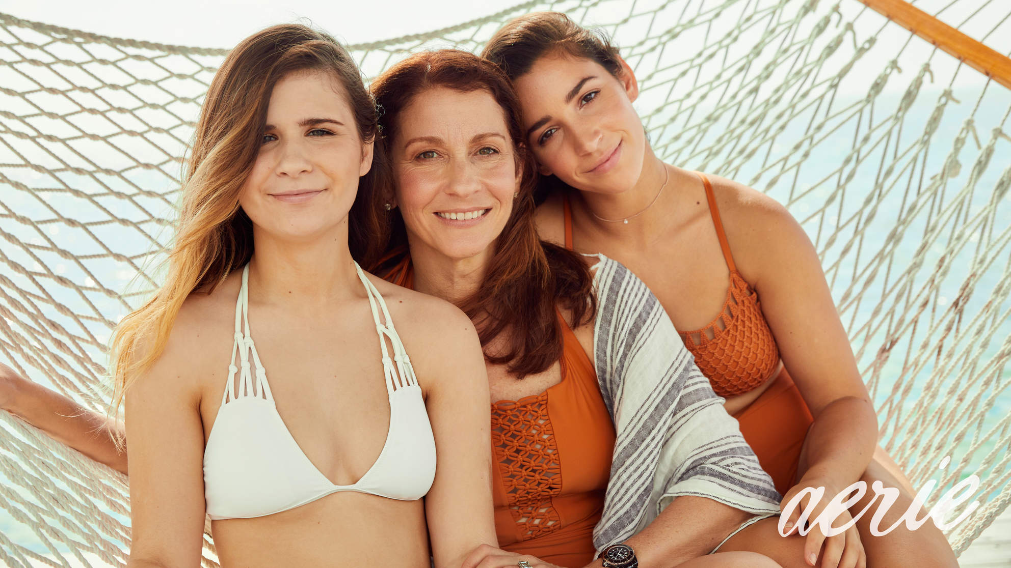 aerie-campaign-swimsuits-hammock