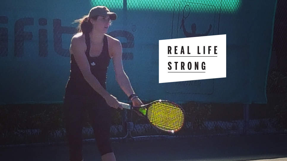 rebecca-marino-real-life-strong-tennis