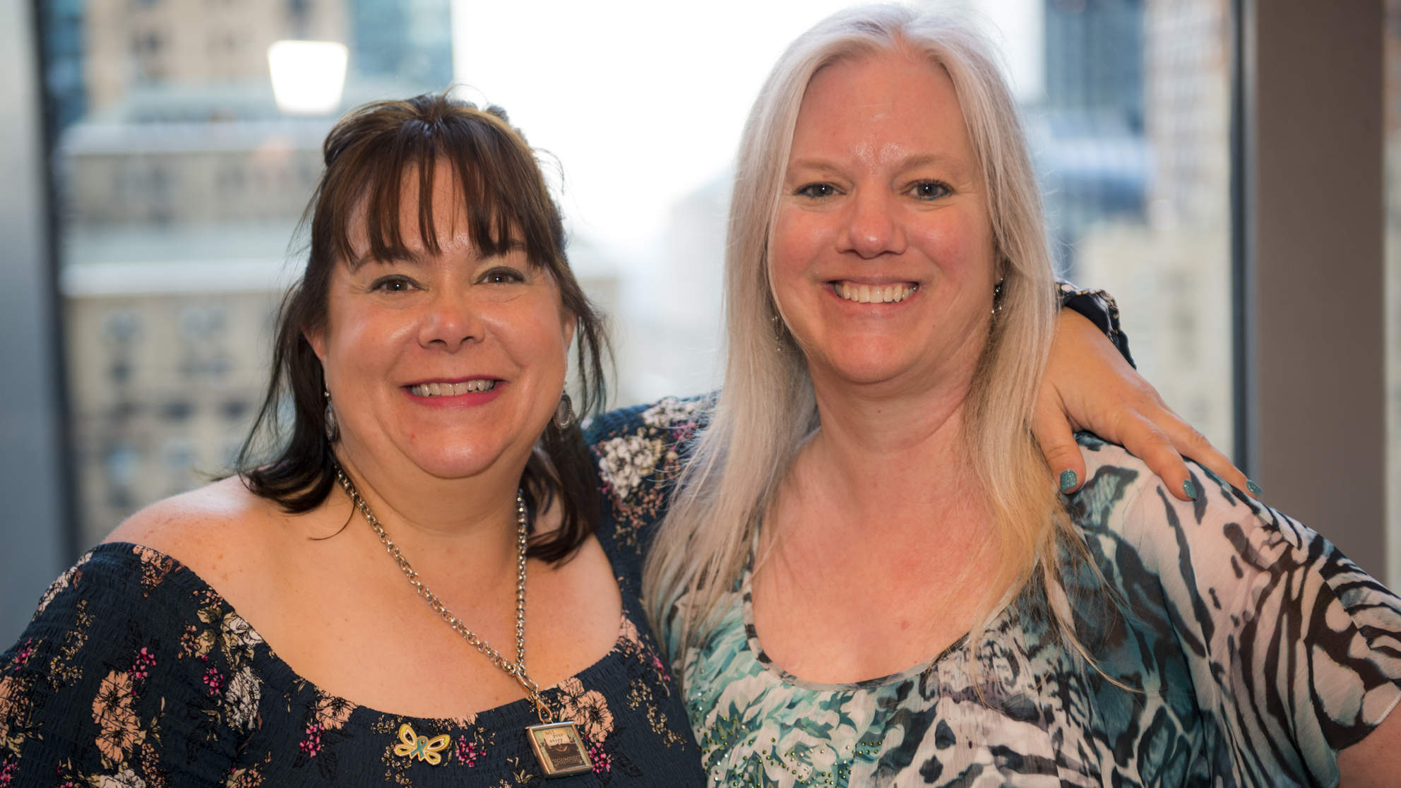 patricia-fisher-best-friend-ovarian-cancer