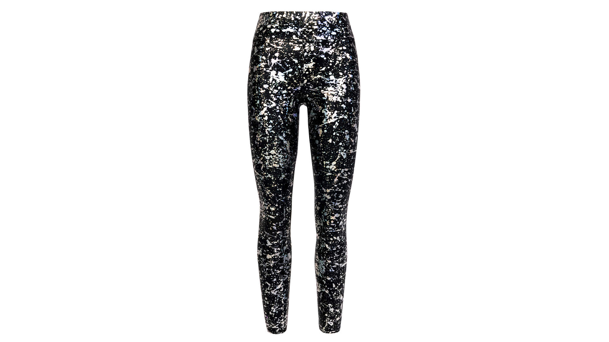 sportx-tracy-anderson-splash-legging
