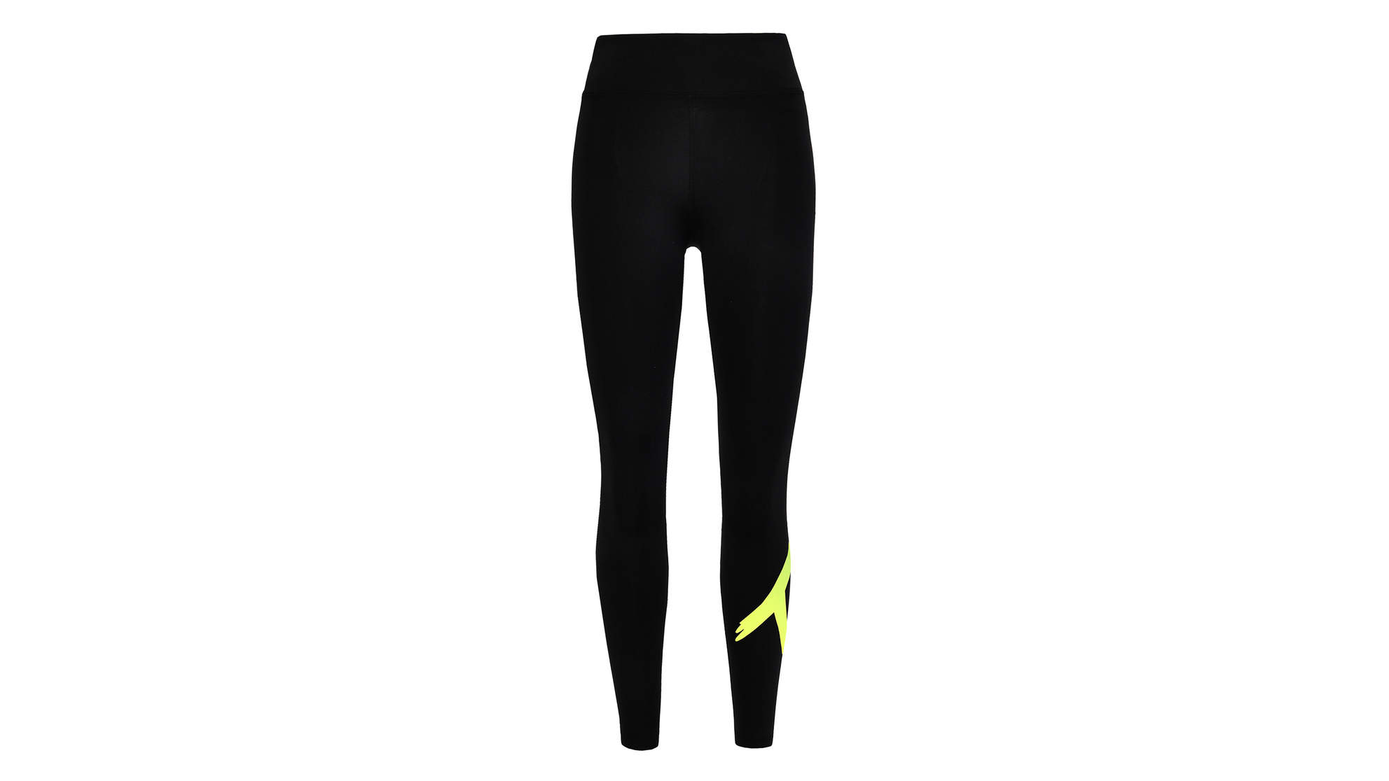 tracy-anderson-legging-black-neon-pink