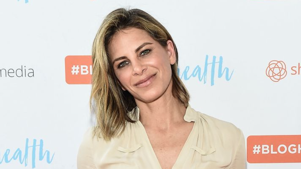 Jillian Michaels Slams Fad Diets and Urges People 'Do Not Do Keto'