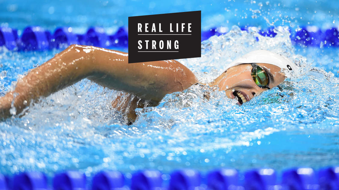 yusra-mardini-real-life-strong-swim