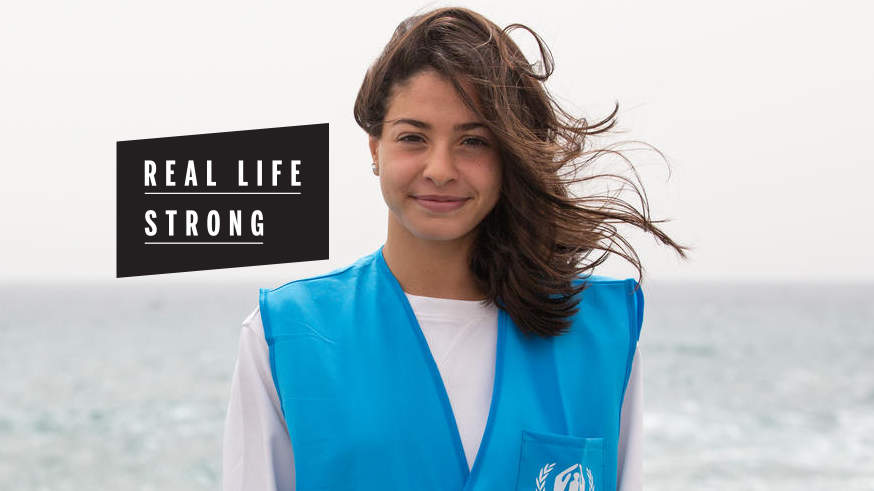 yusra-mardini-real-life-strong