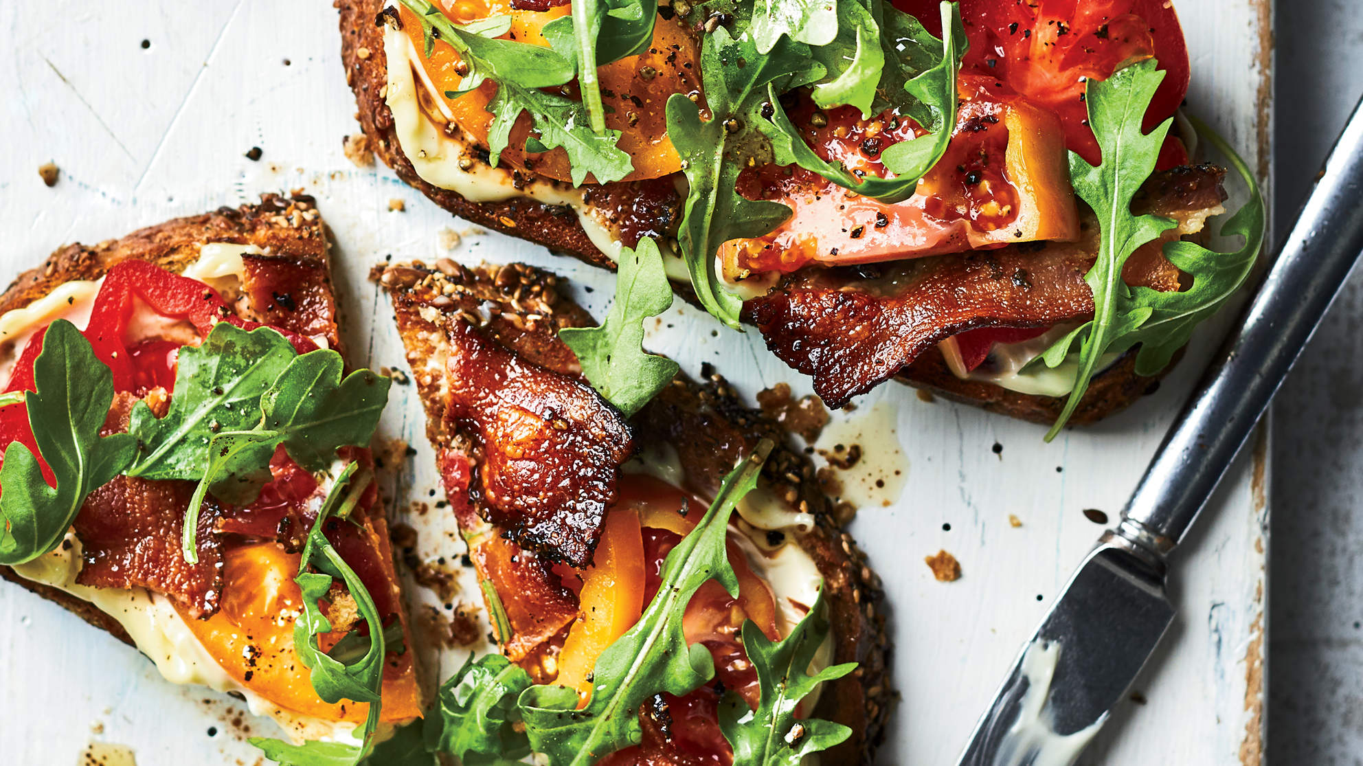 knife-fork-blt-5-ingredient