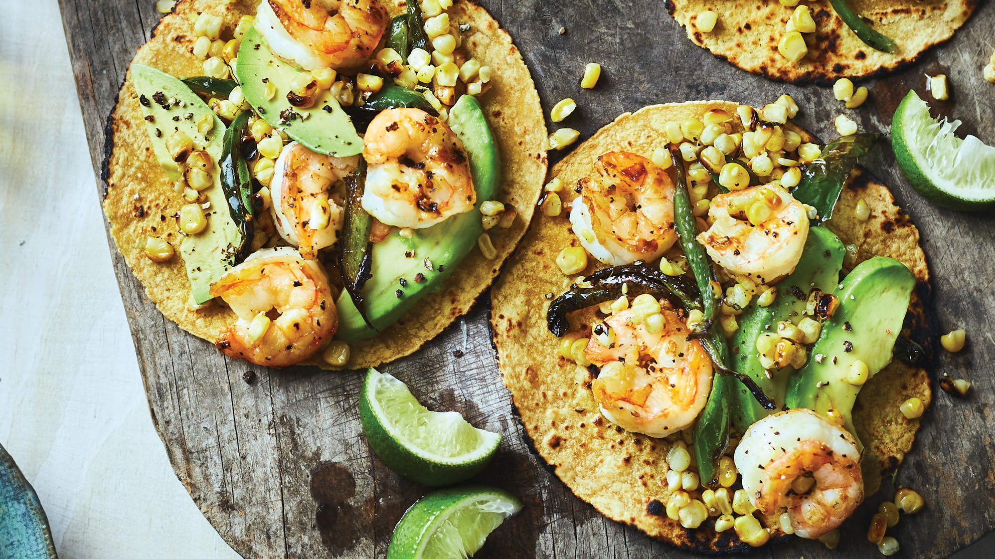 oaxacan-shrimp-tacos-5-ingredient