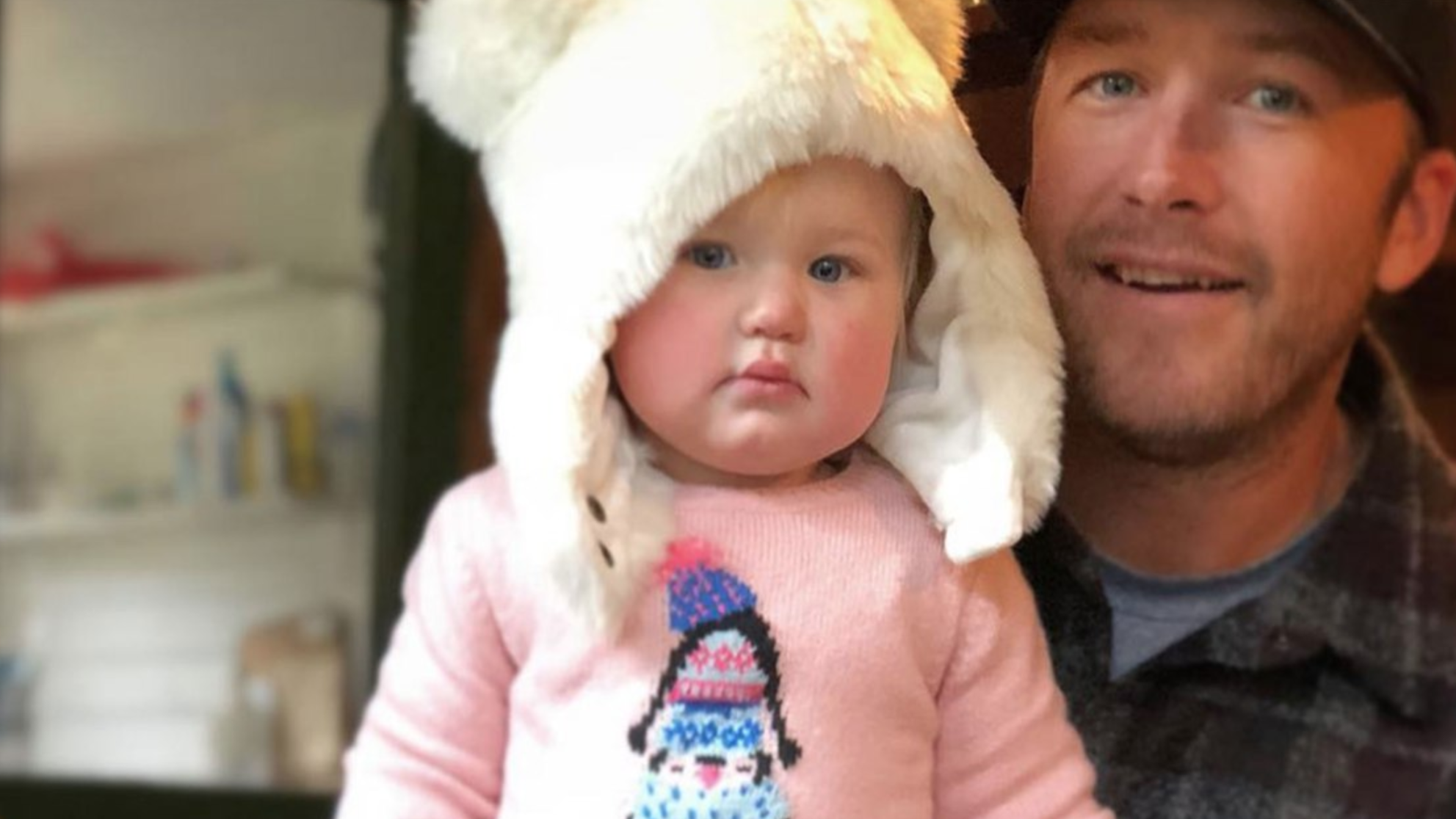 Olympian Bode Miller's 19-Month-Old Daughter Dies After Drowning in Pool: 'We Are Beyond Devastated'