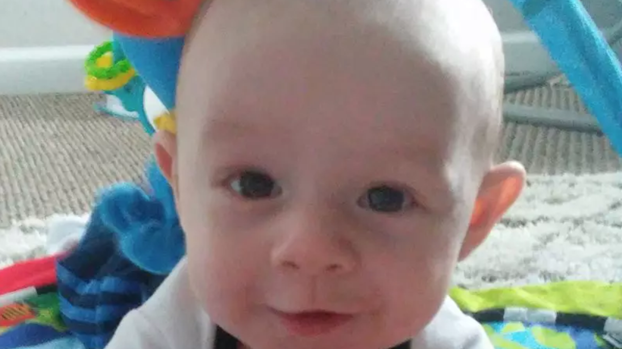 10-Month-Old Dies in Hot Car on 90-Degree Day — and His Mom Is Charged with Murder