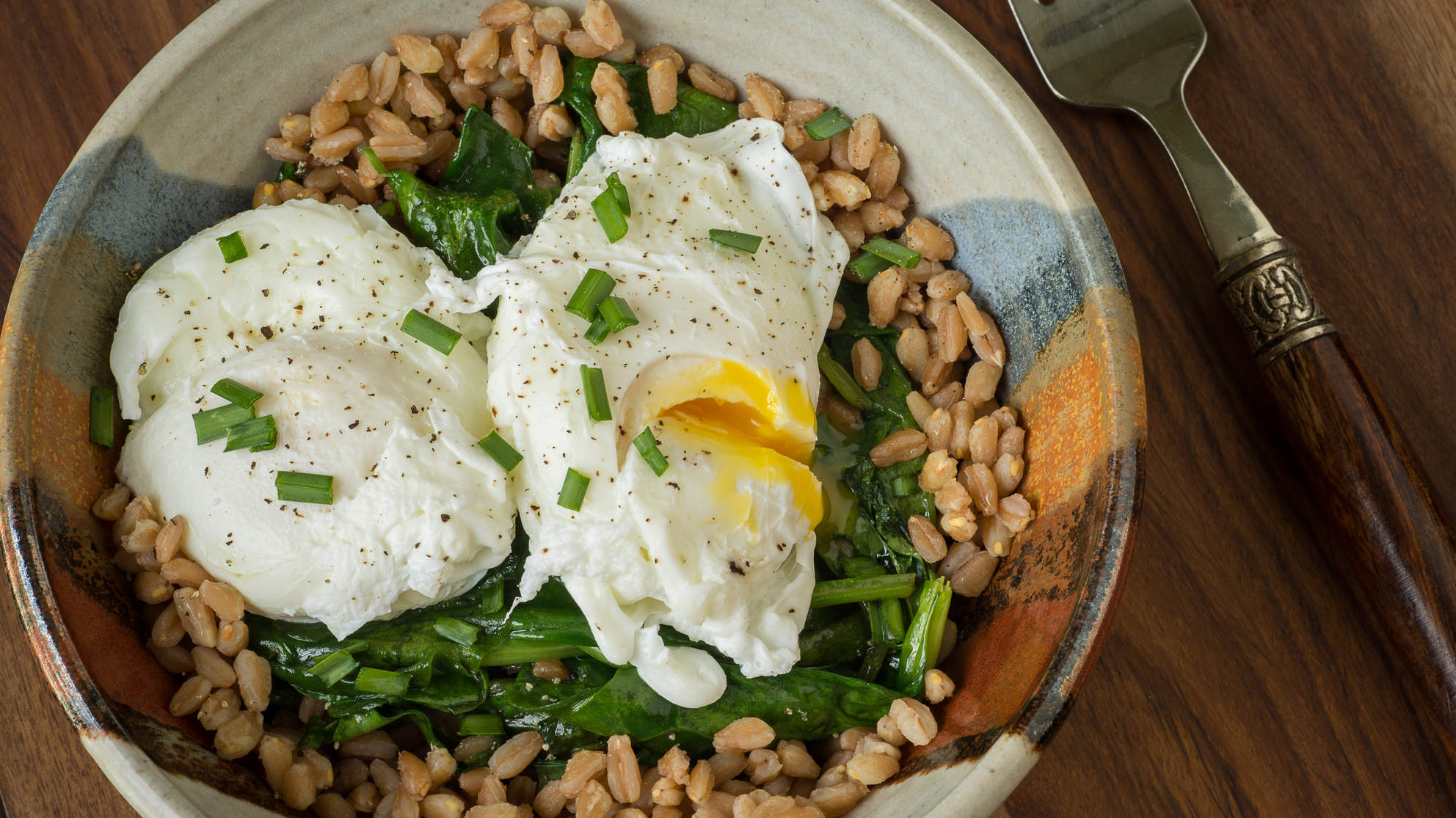4 Great Dinners That Make Amazing Breakfasts the Next Morning
