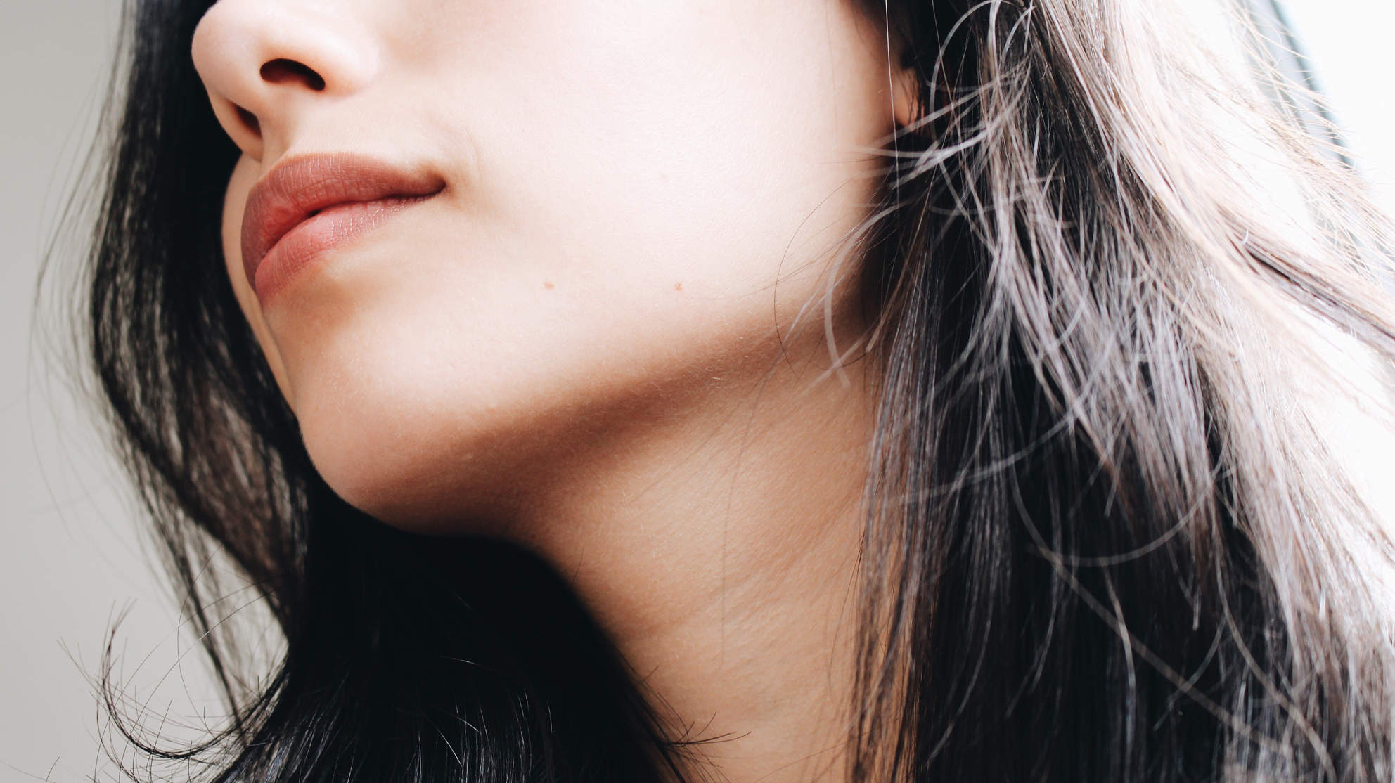 This Moisturizer Will Make Your Pores Look Filtered—and It's on Sale