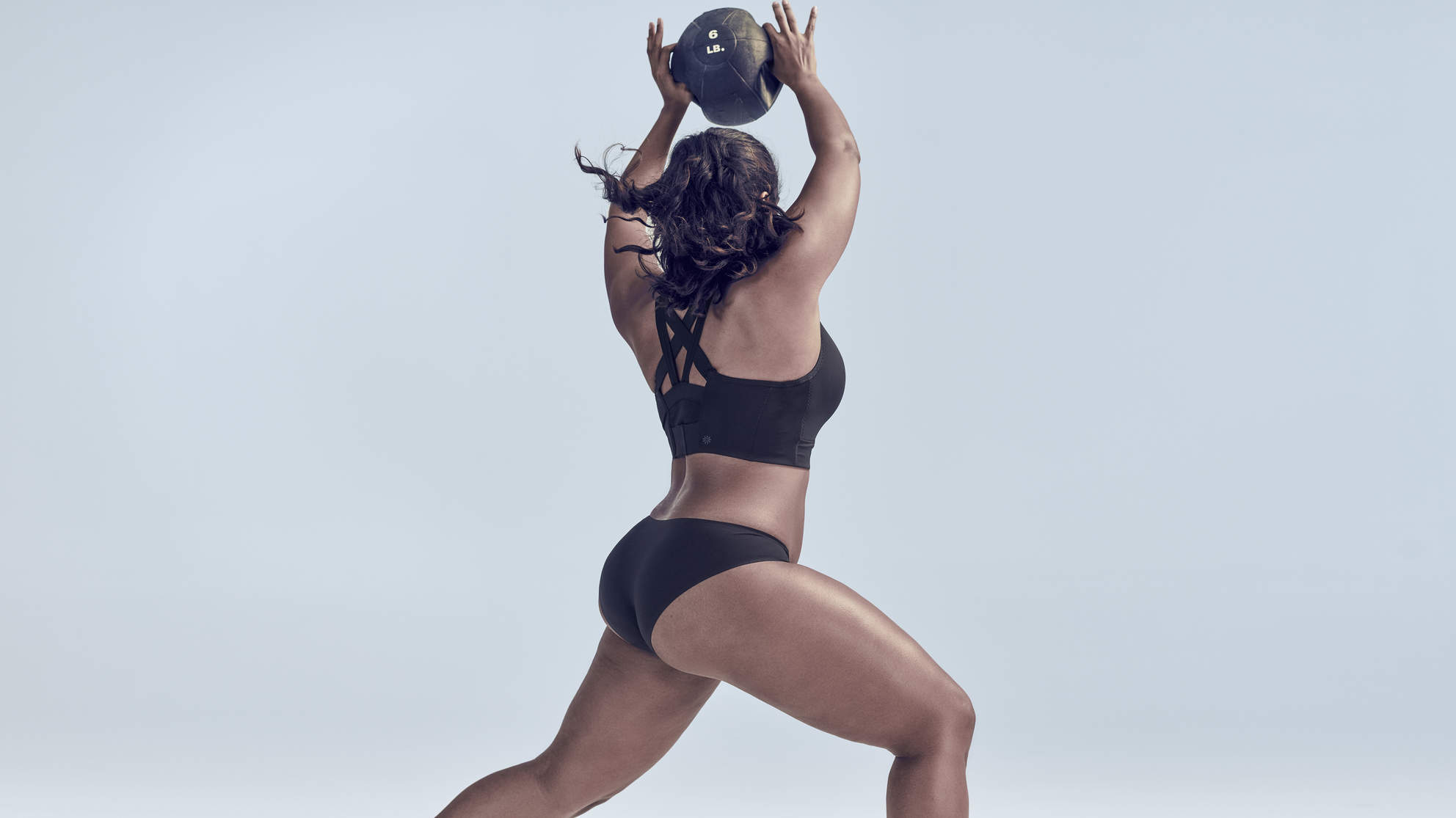 athleta-performance-underwear-ball