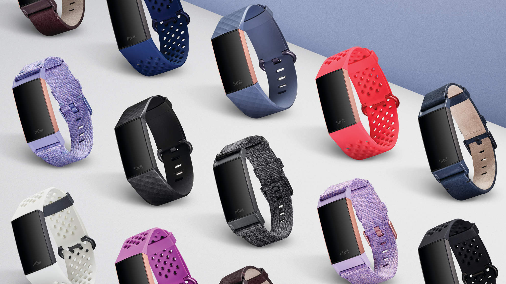 Fitbit Charge 3: Everything You Need to Know - Health