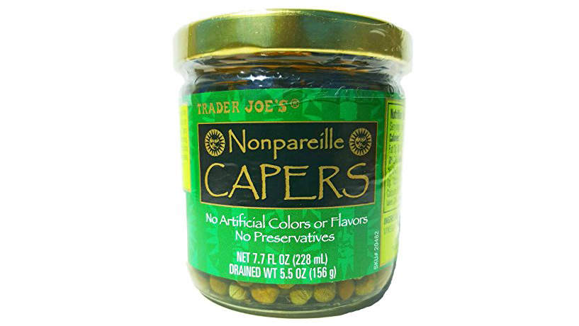 capers-trader-joes