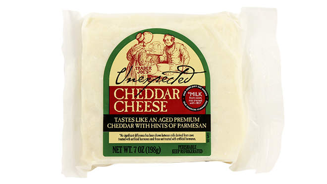 unexpected-chedder-cheese-trader-joes