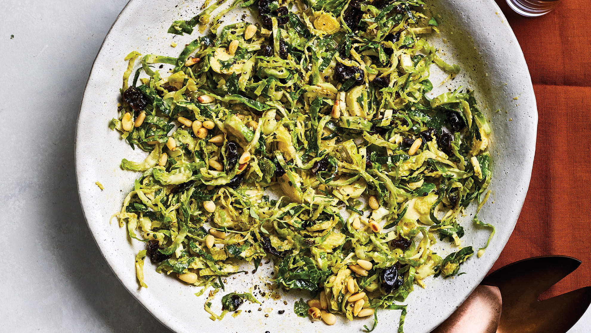 brussels-sprout-slaw-superfood
