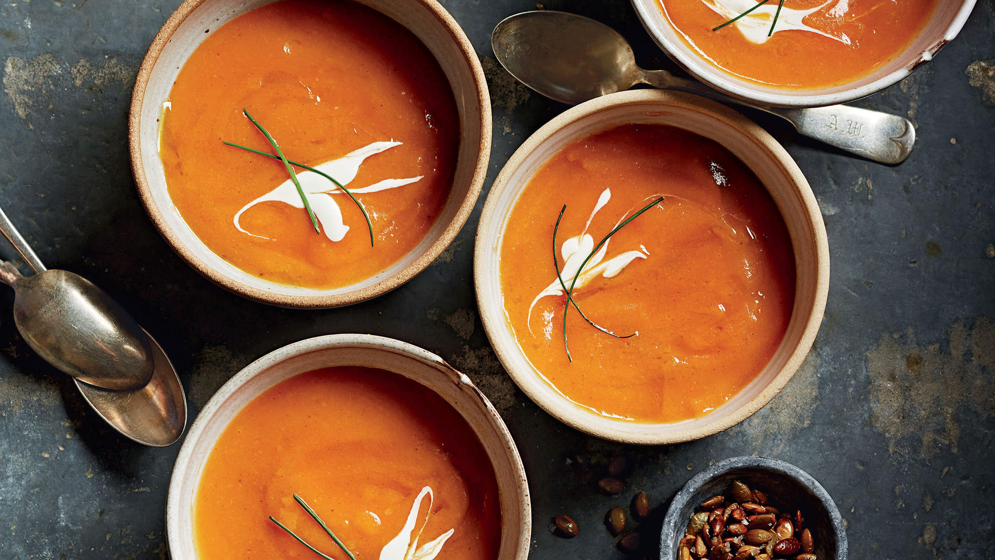spicy-butternut-squash-soup
