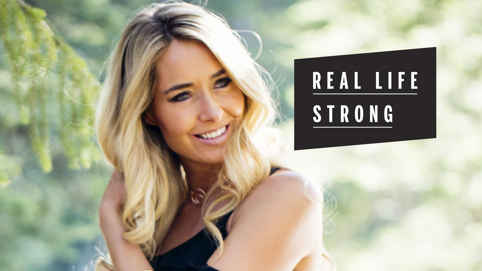 danette-may-real-life-strong
