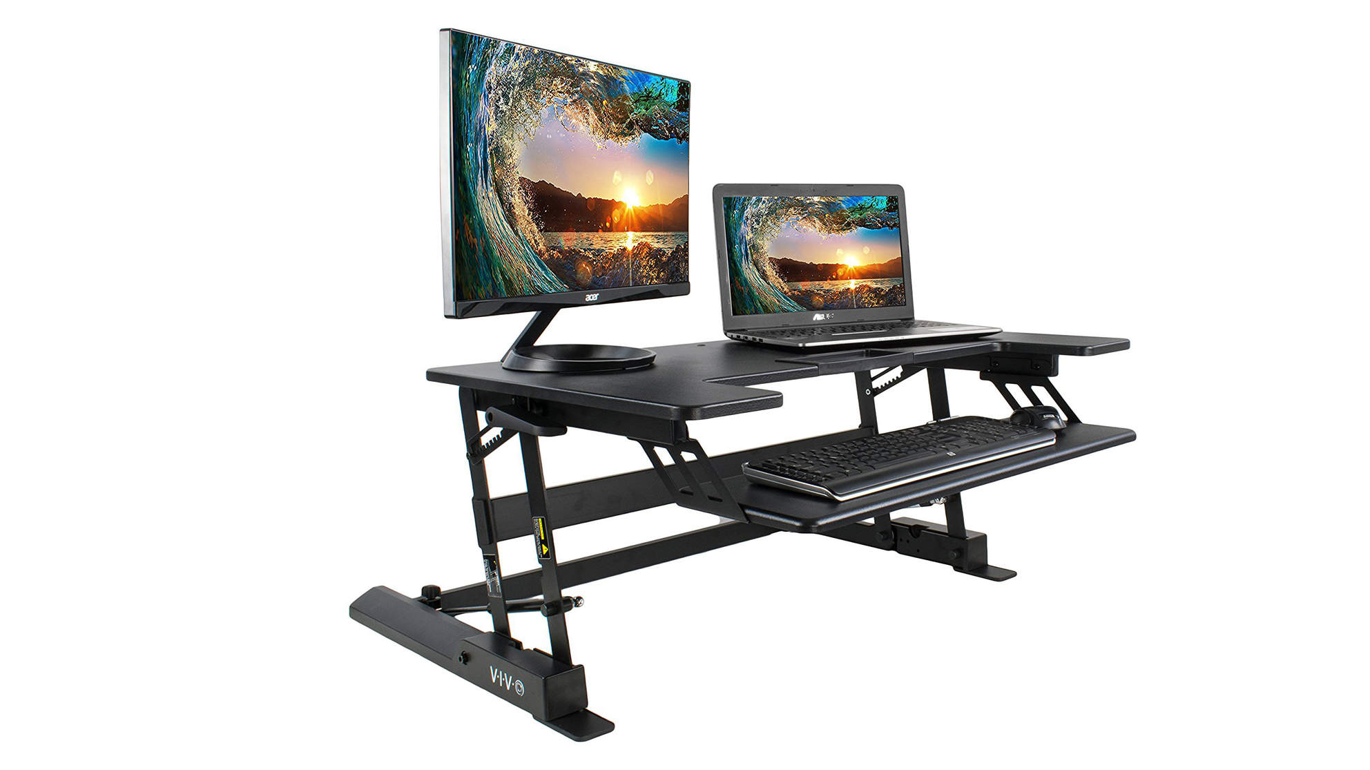 best-standing-desks