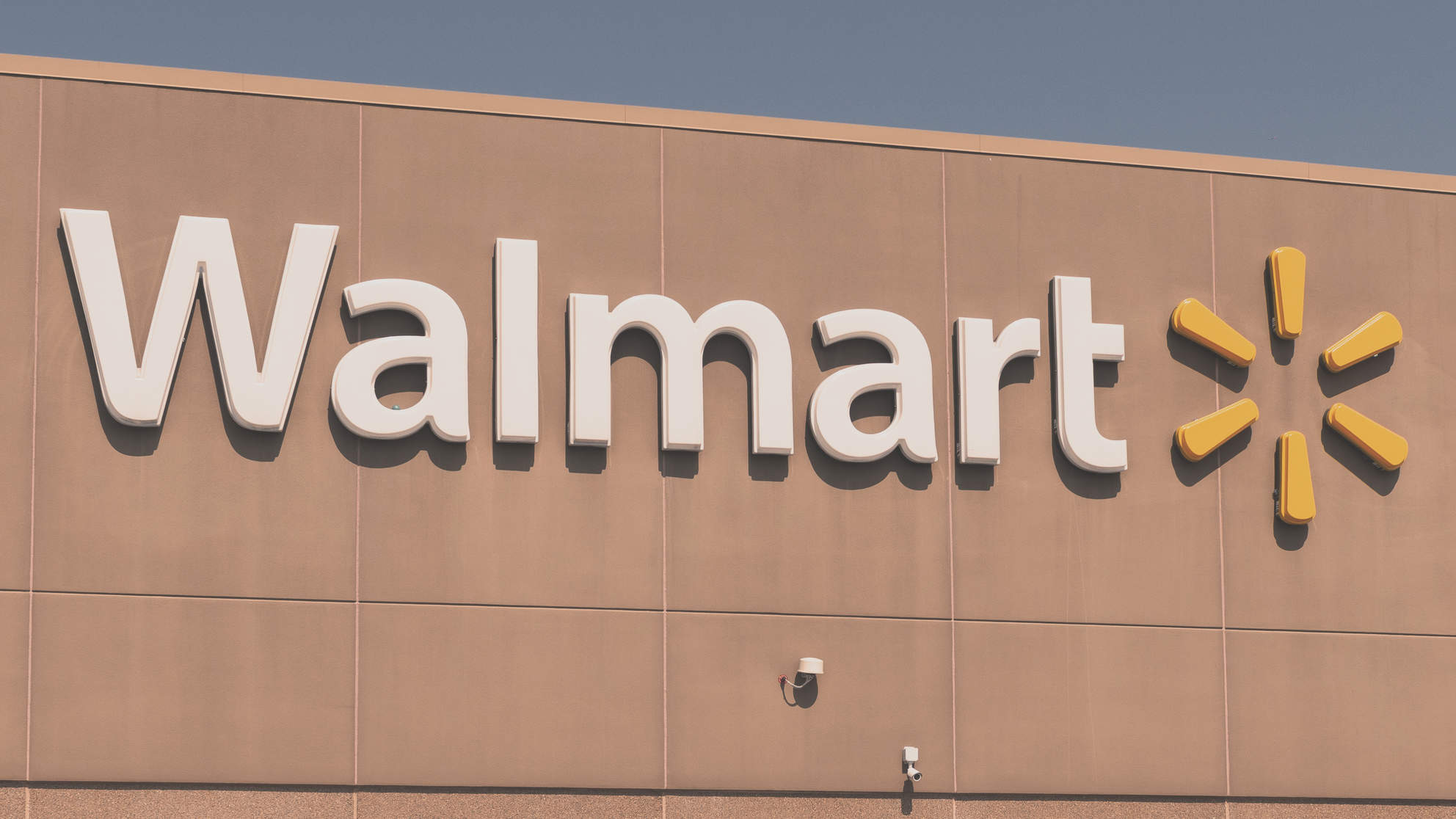The Best Black Friday Deals at Walmart for 2018