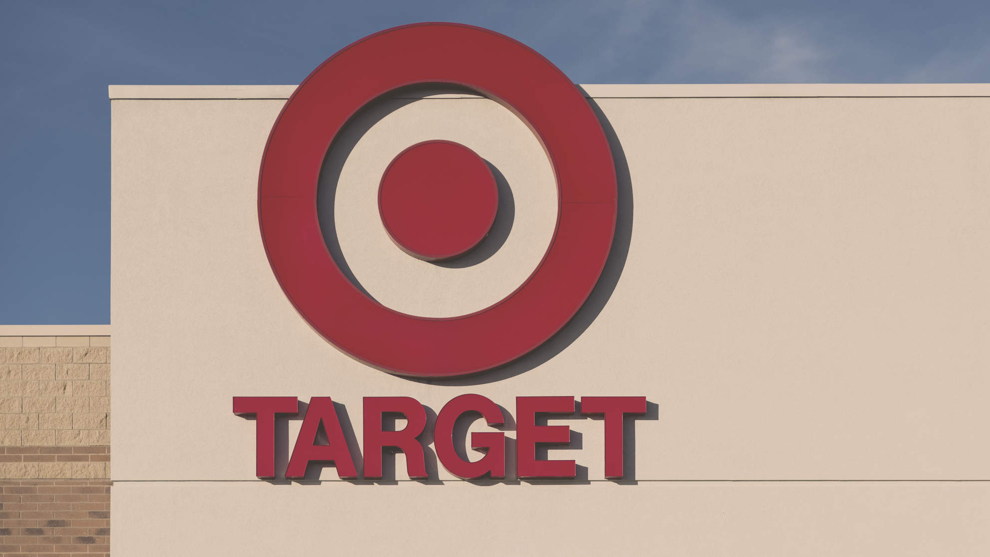 The Best Black Friday Deals at Target for 2018