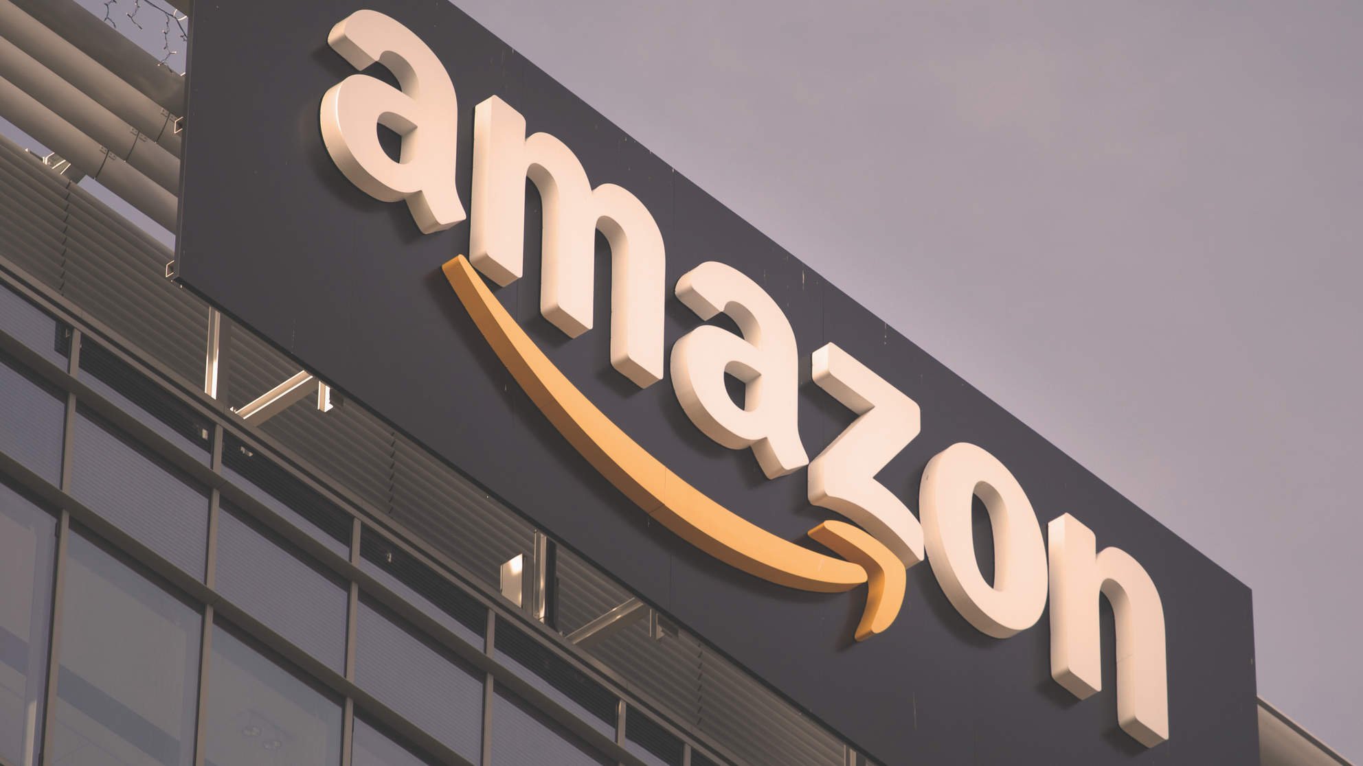 The Amazon Sale That's Better Than Black Friday