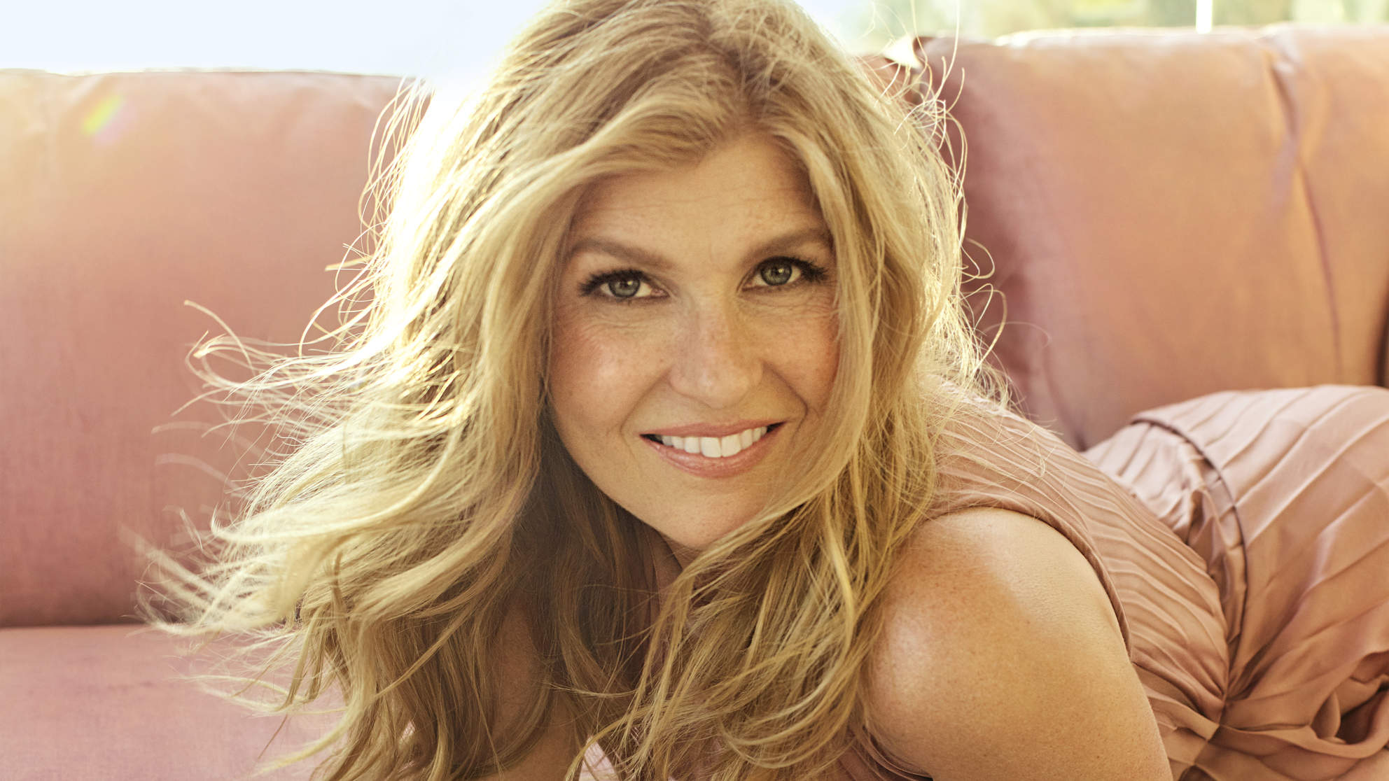 connie-britton-couch