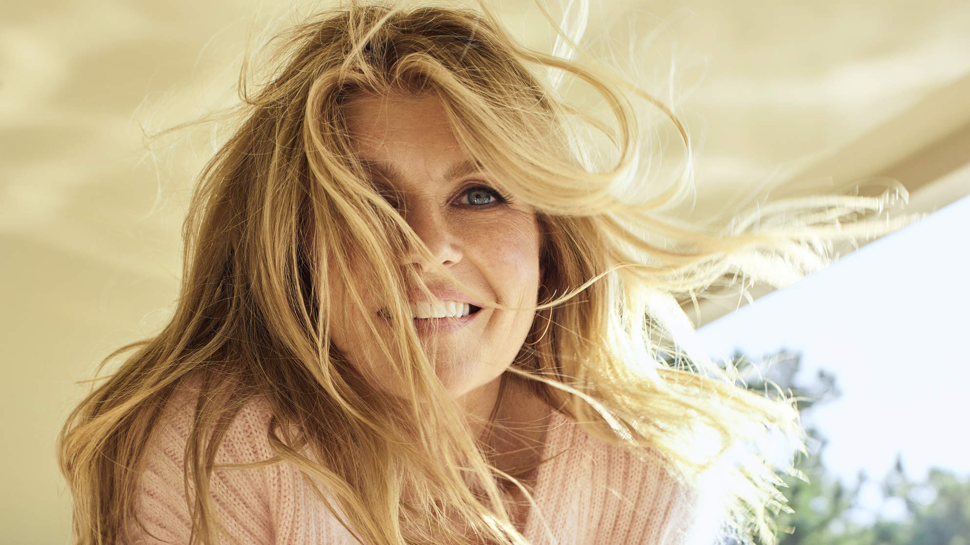 Discussion on this topic: Liz May Brice, connie-britton/