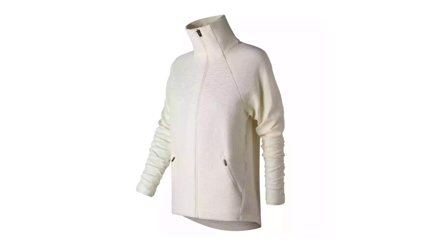 valentines-day-gifts-nb-jacket