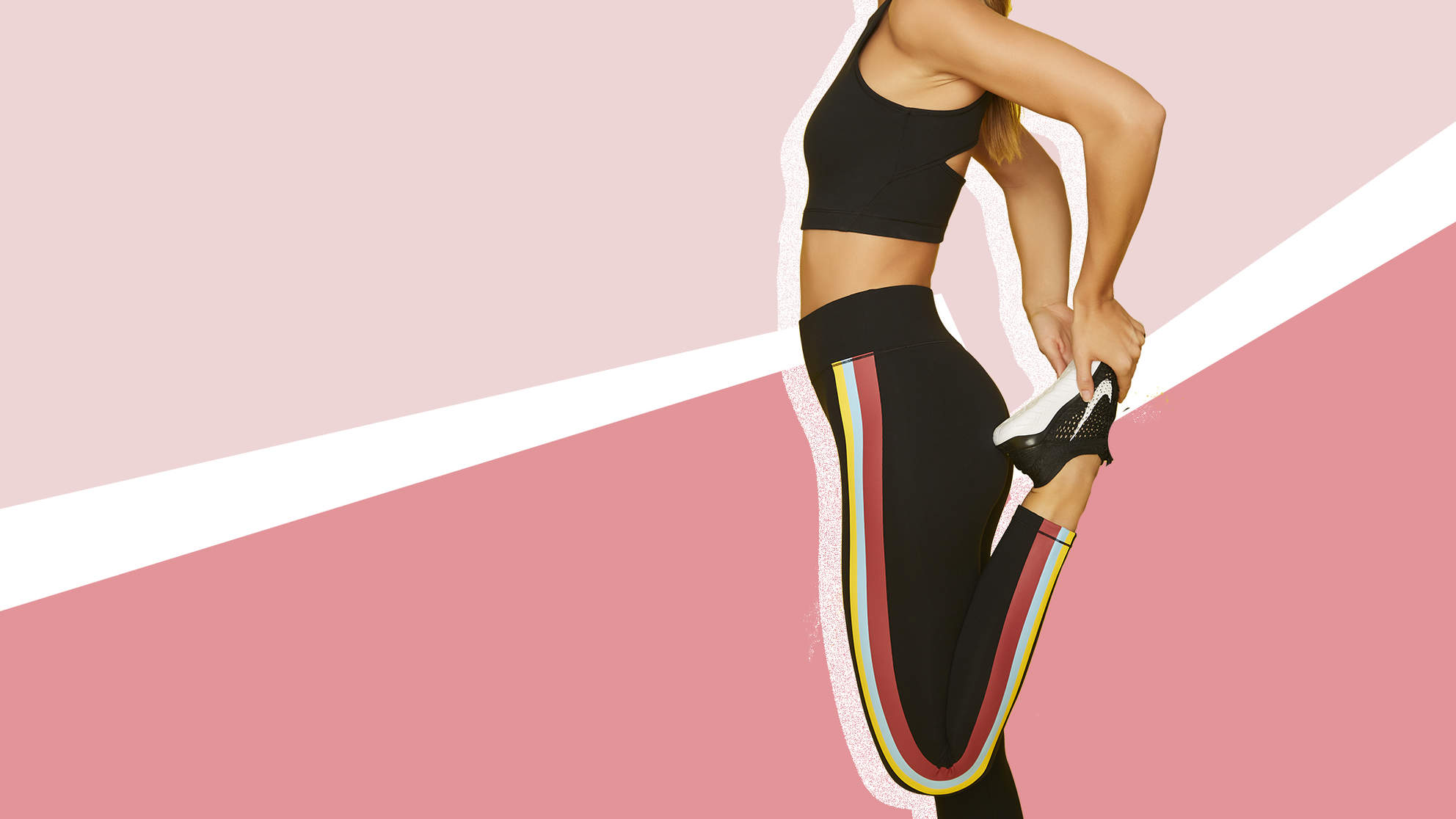 legging-trend-stripes