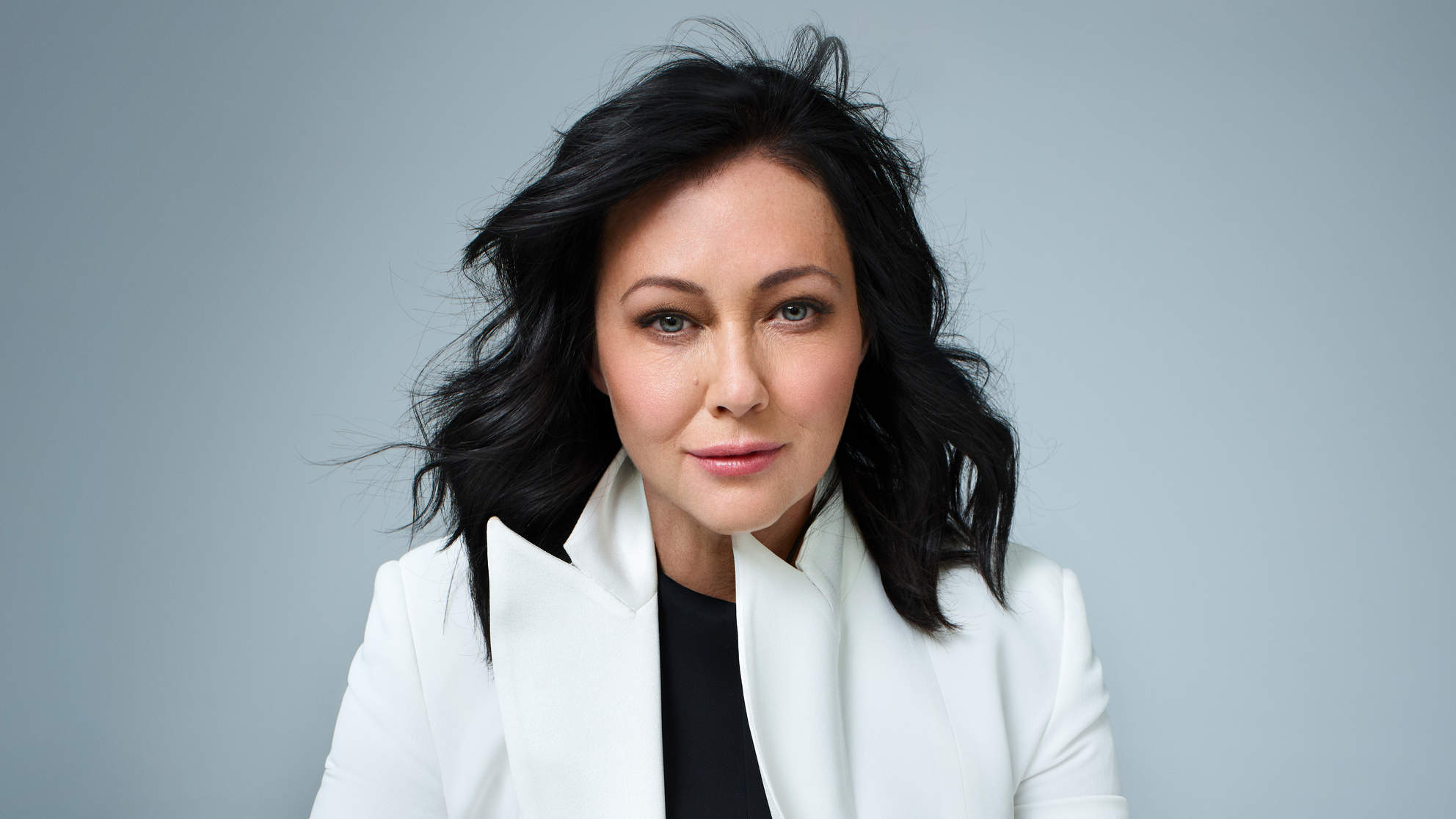 2-shannen-doherty-cover-march-2019
